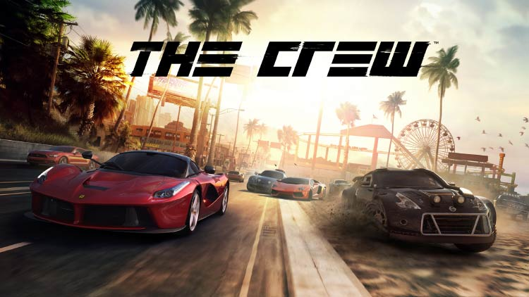 the-crew-game