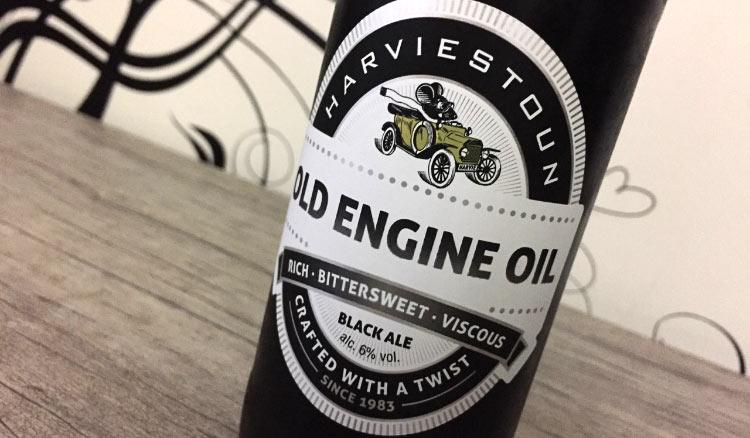 Harviestoun-Old-Engine-Oil