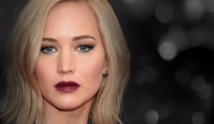 Jennifer-Lawrence-atriz