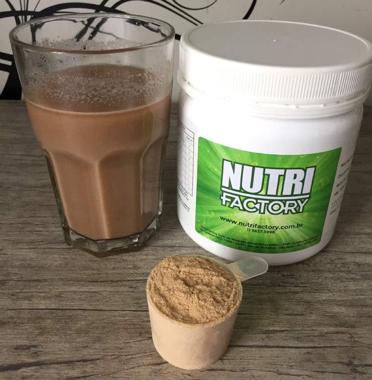 Nutri-Factory-Proteina-Pea