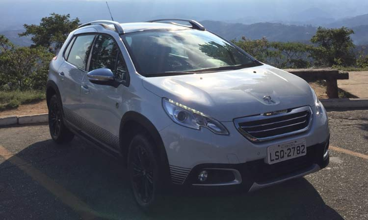 Peugeot-2008-Crossway