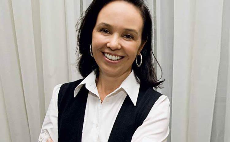 Renata-de-Camargo-Nascimento