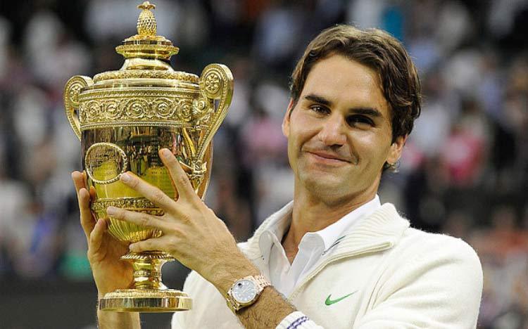 Roger-Federer-premiado