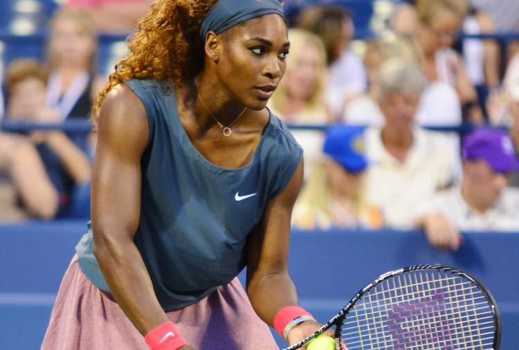 Serena_Williams