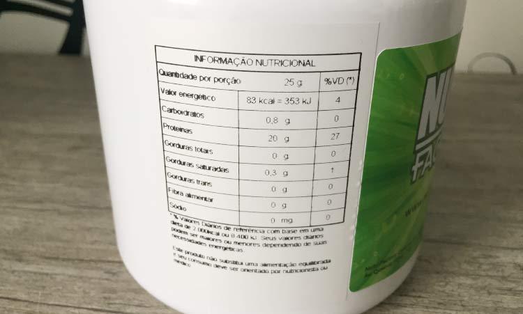 Suplemento-proteina-teste