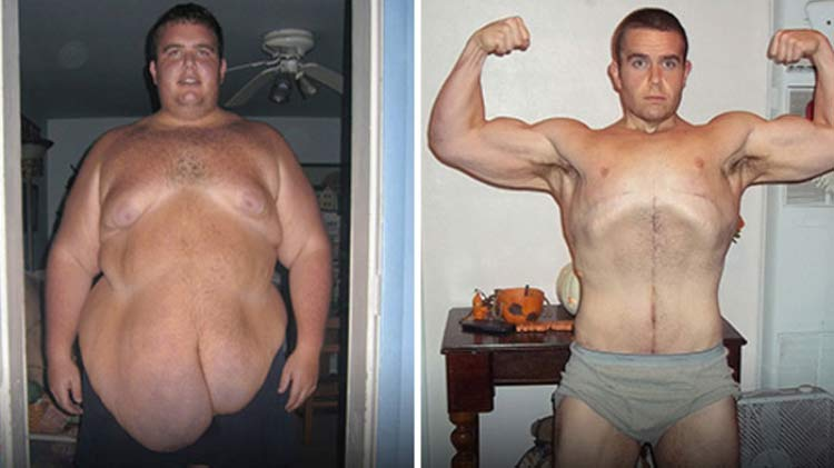 antes-depois-gordo-magro