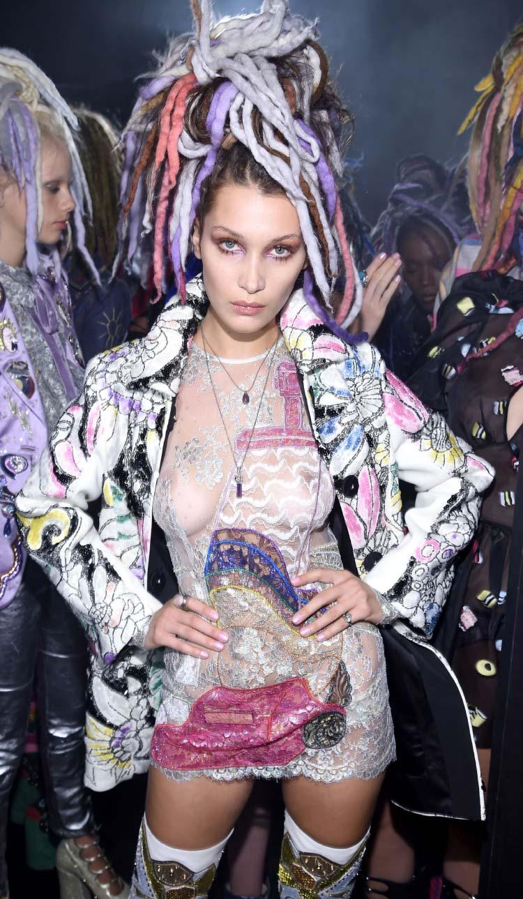 bella-hadid-fashion