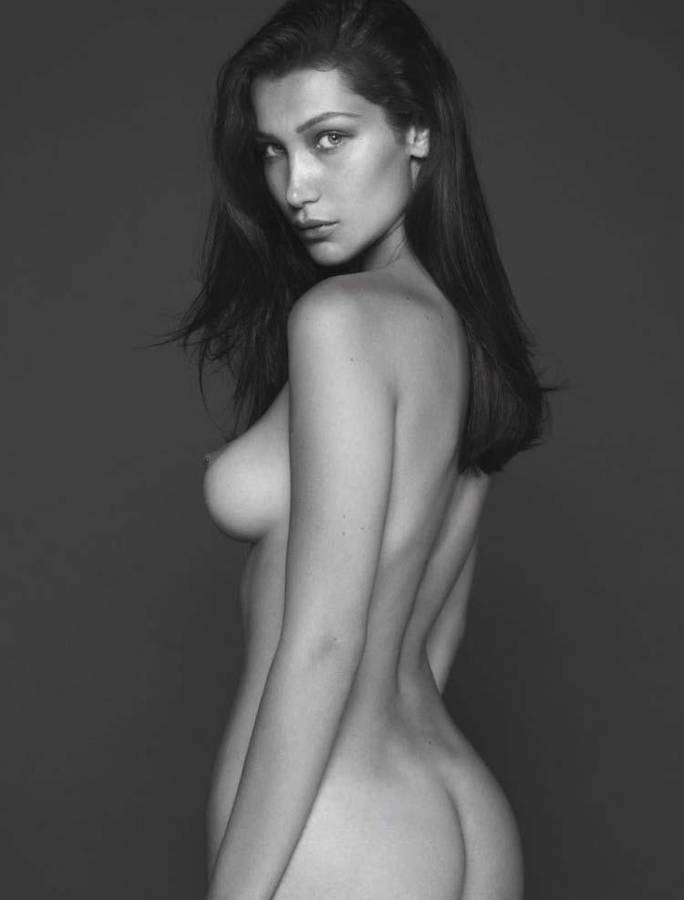 bella-hadid-nude