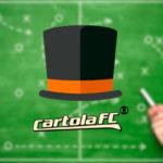 cartola-fc-2