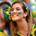 comportamento-brasileiro