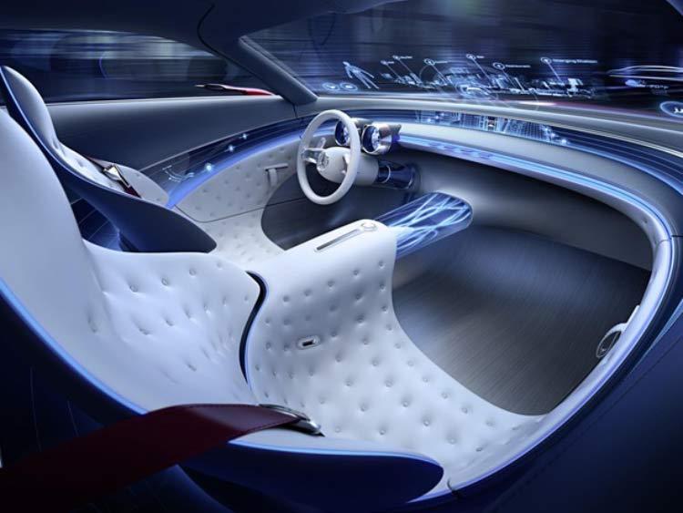 mercedes_maybach_4-concept-interior