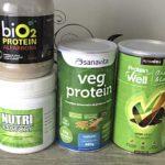 proteinas-veganas