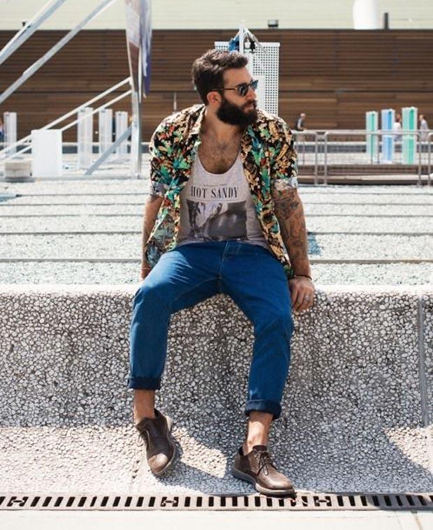 summer-look-menswear