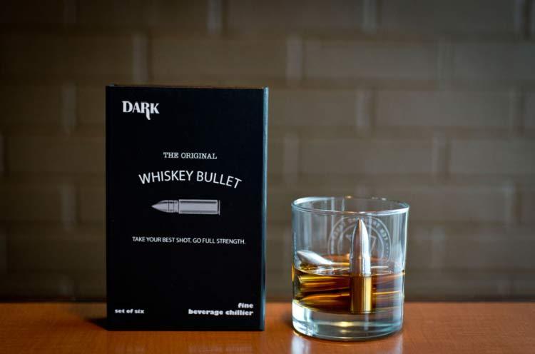 whiskey-bullet
