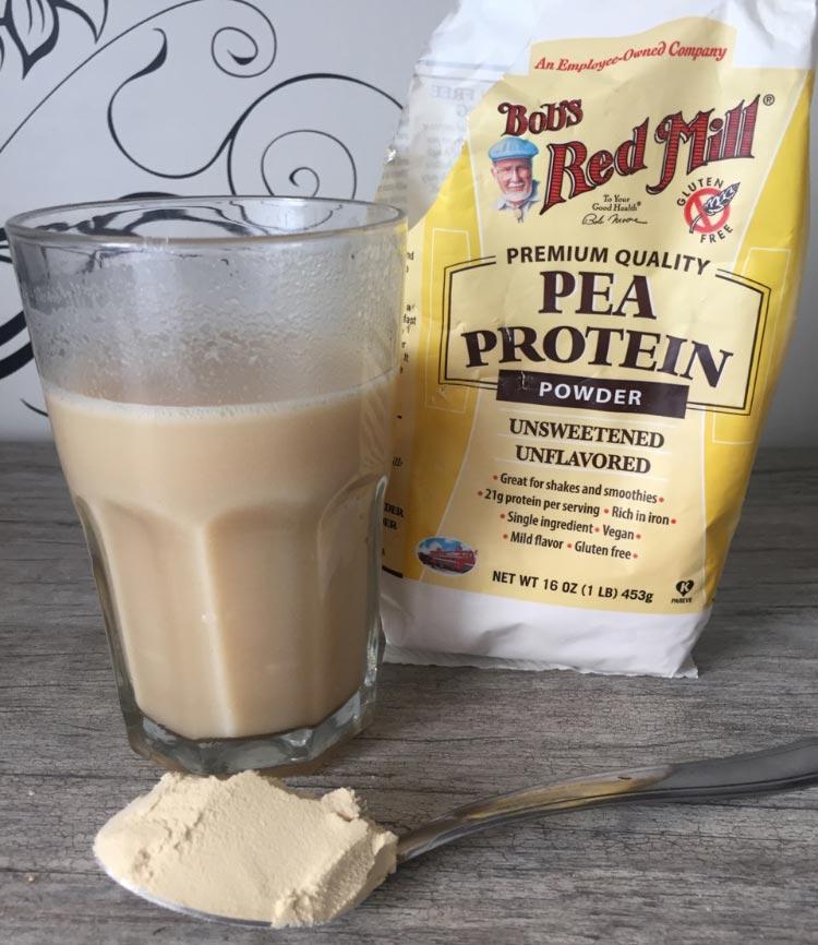 Bob's-Red-Mill-Pea-Protein