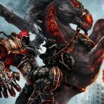 Darksiders-Warmastered-Edition