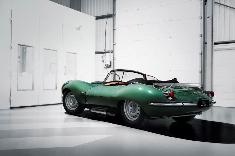 Jaguar-XKSS-LosAngeles