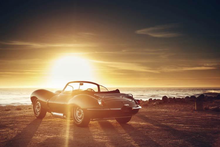 Jaguar-XKSS-new