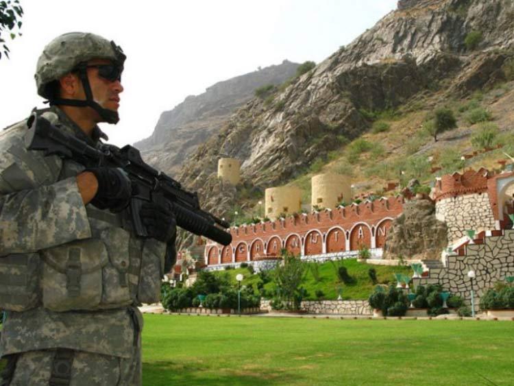 afeganistao-paquistao-fronteira