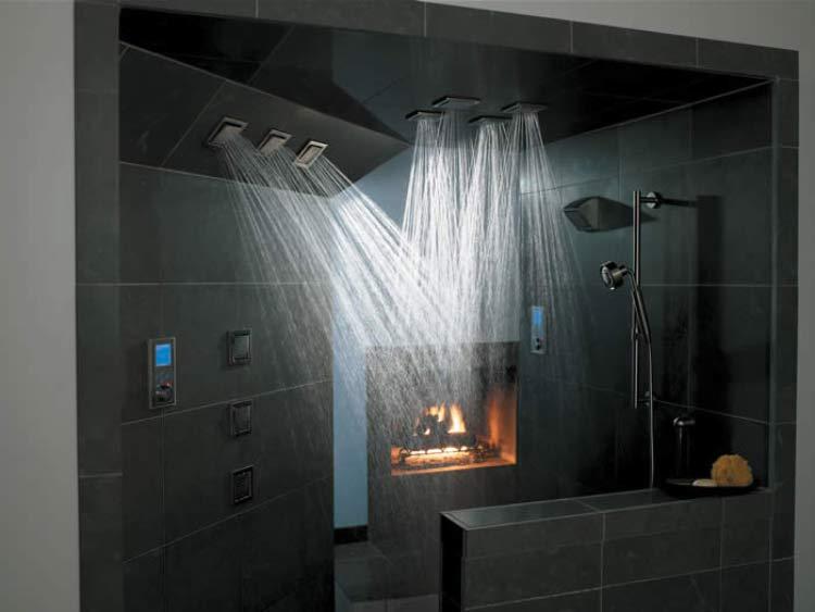 amazing-shower