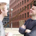 amigos-conversando