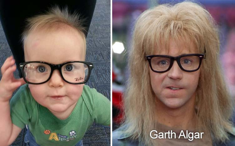 baby-like-Garth-Algar