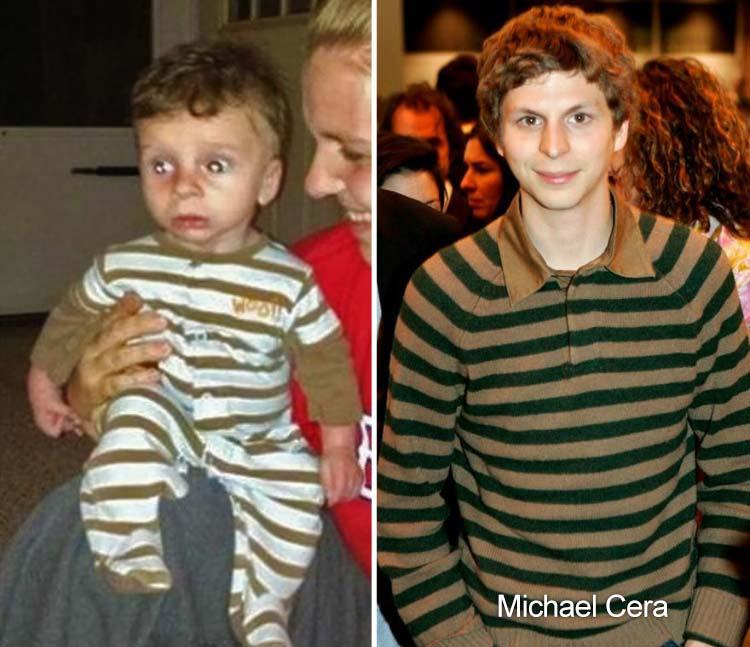 baby-like-Michael-Cera