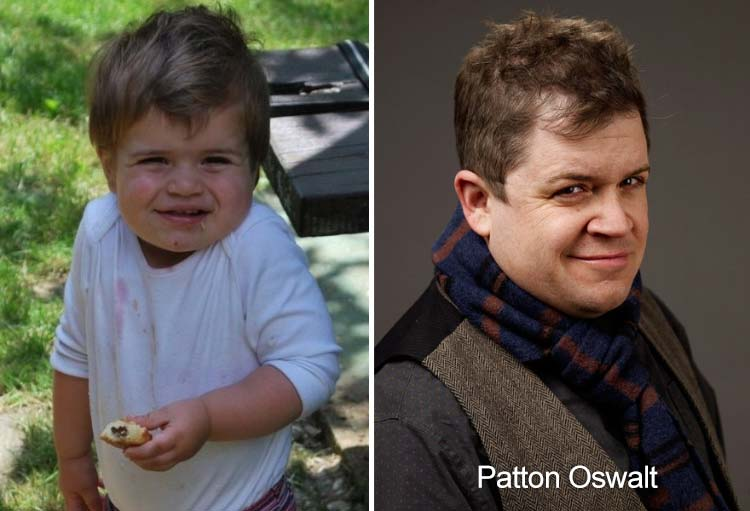 baby-like-Patton-Oswalt
