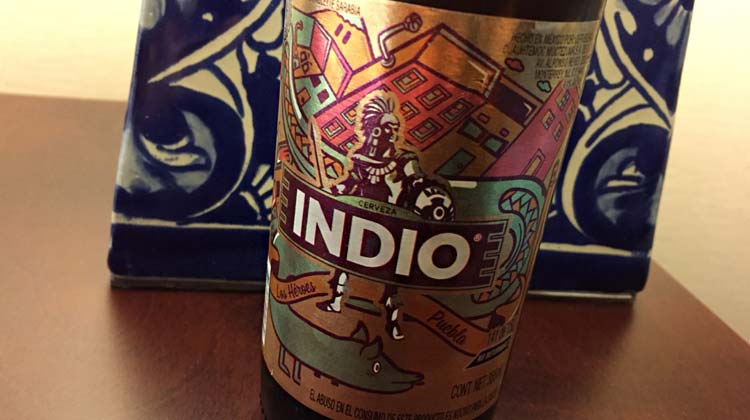 cerveja-indio-mexicana