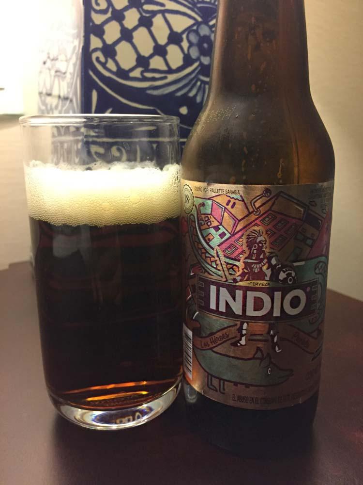 cerveja-mexicana-indio