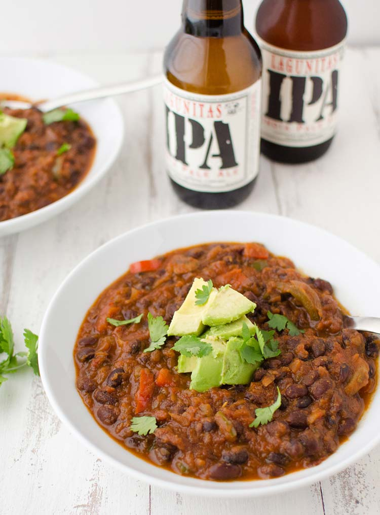 chilli-con-carne-beer