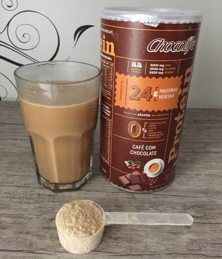 chocolife-proteina