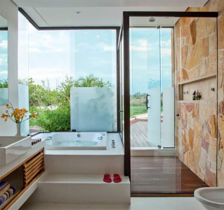 chuveiro-banheiro-sensacional