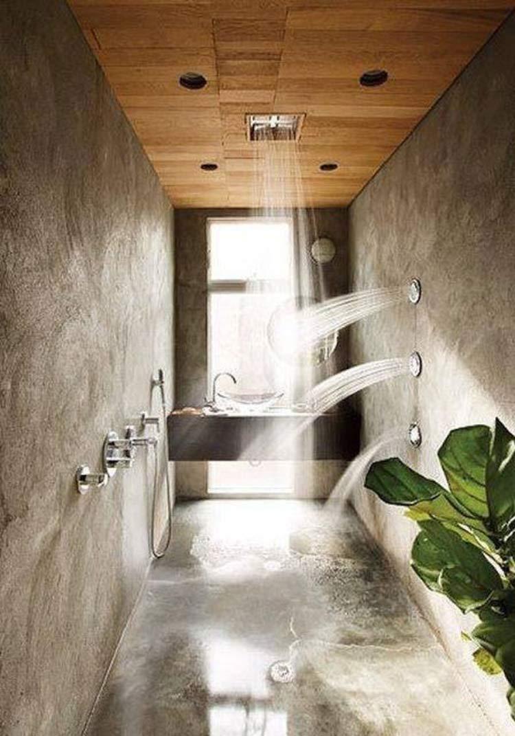 chuveiro-central-duchas-laterais