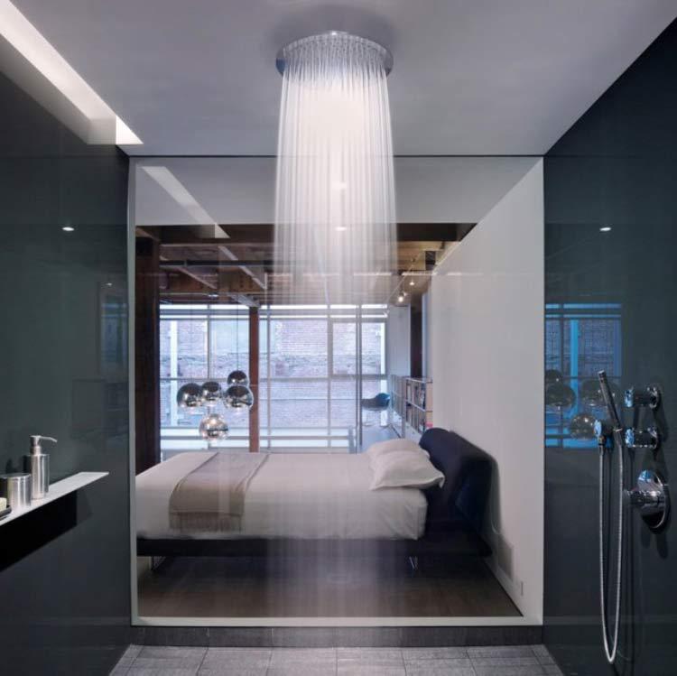 chuveiro-central-ideia