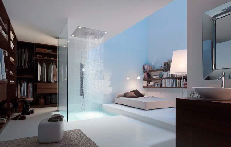 chuveiro-central-quarto