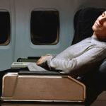 dormindo-aviao