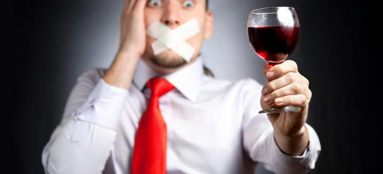erro-tomar-vinho