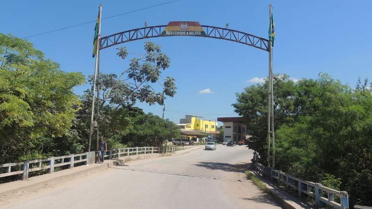 fronteira-brasil-bolivia