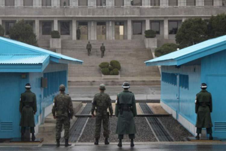 fronteira-coreia-norte-coreia-sul