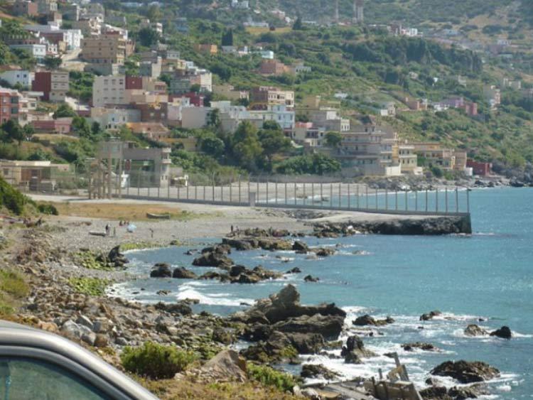 fronteira-espanha-marrocos