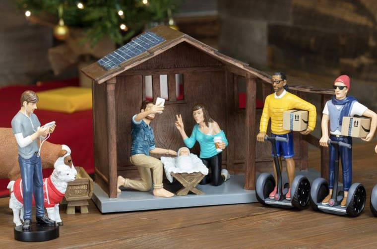 hipster-nativity-set-9