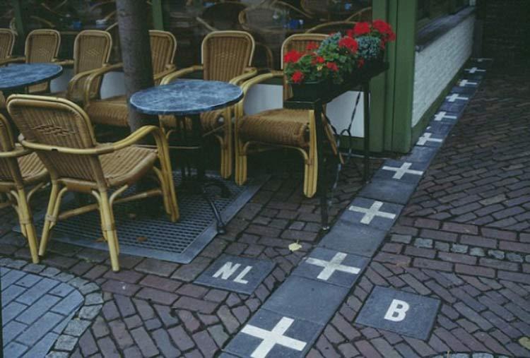 holanda-belgica-fronteira