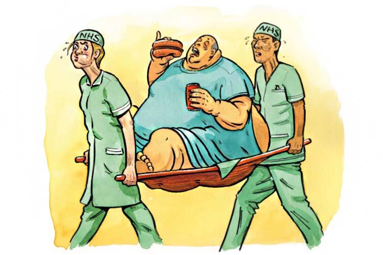 obesidade-saude