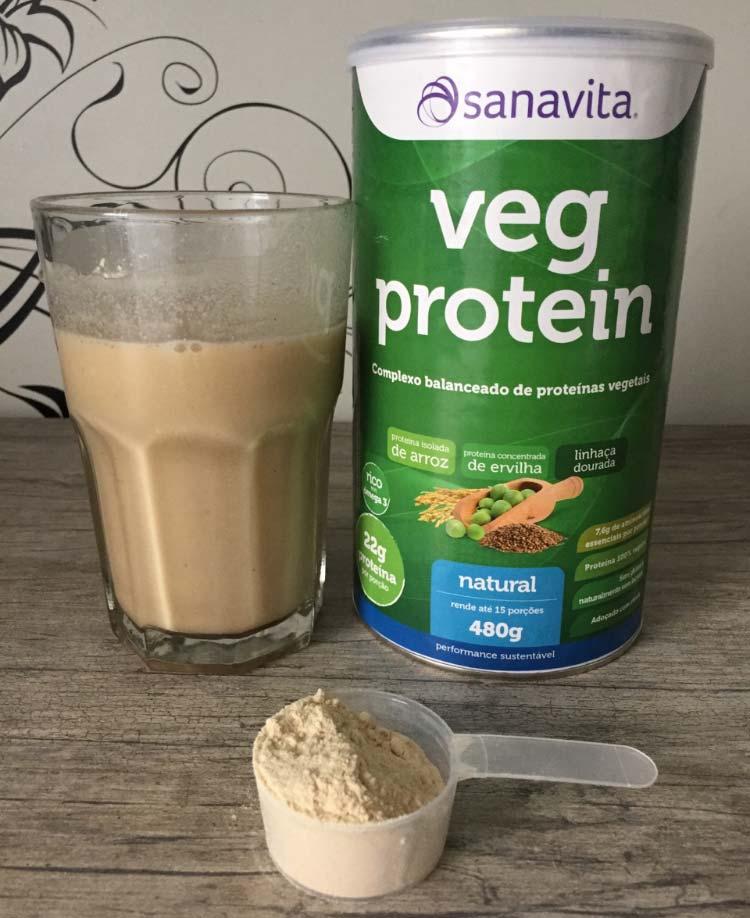 sanavita-veg-protein