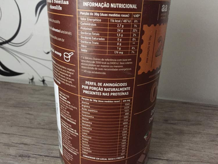 tabela-chocolife-proteina