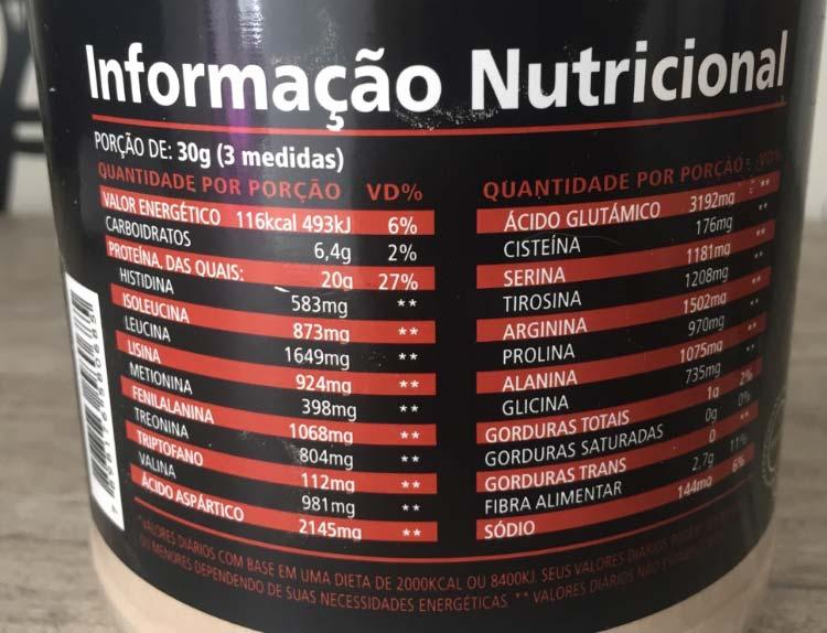 tabela-nutricional-bio2-protein
