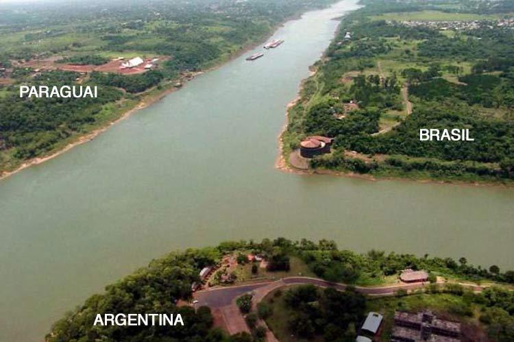 tres-fronteiras-brasil-paraguai-argentina