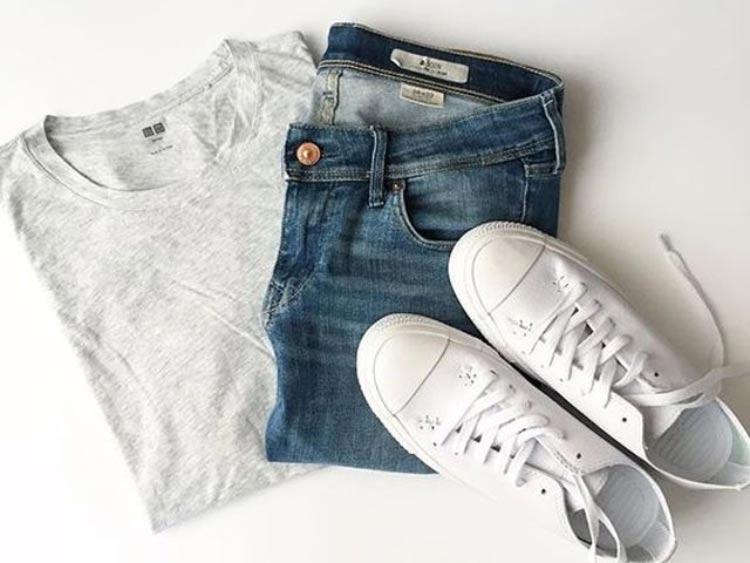 troca-de-roupa-aviao