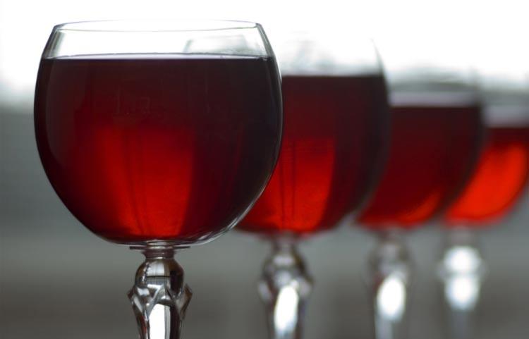 vinho-borda
